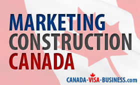 marketing-construction-canada