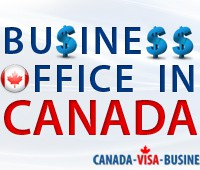 office-for-rent-in-canada-business