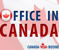 office-in-canada-for-business
