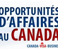 opportunites-affaires-canada