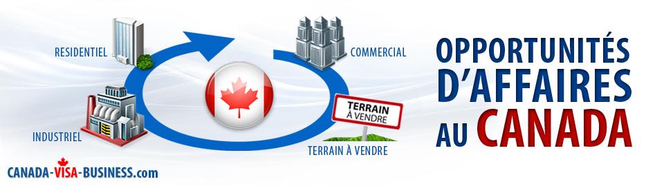 opportunités-affaires-canada