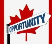 business opportunity in canada