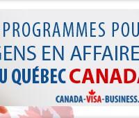 programmes-pour-gens-en-affaires-au-quebec-canada