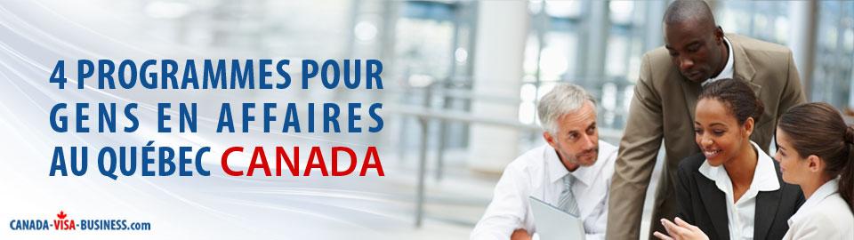 programmes-gens-affaires-quebec-canada