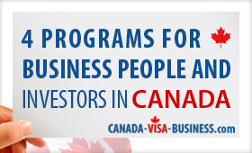 programs-for-business-people-and-investors-in-canada