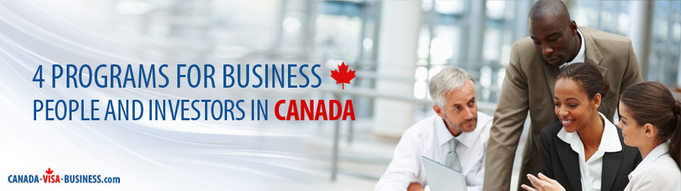 programs-business-people-investors-canada