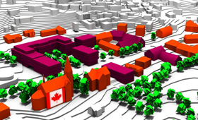 real-estate-project-in-canada-for-immigrant-investor