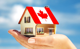 real-estate-developer-promoter-in-canada-for-immigrant-investor