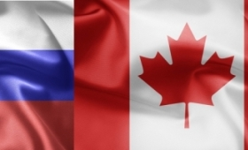 russian-business-in-canada