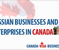 russian-businesses-and-enterprises-in-canada