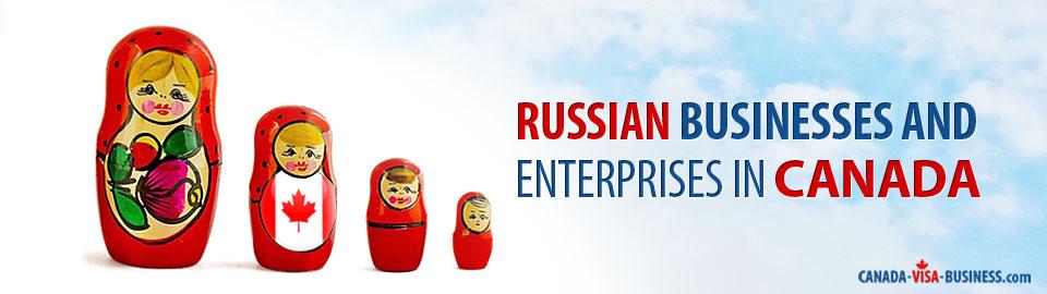 russian-businesses-enterprises-canada