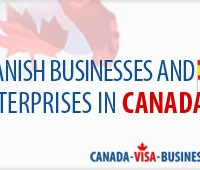 spanish-businesses-and-enterprises-in-canada