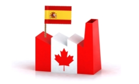 spanish-business-in-canada