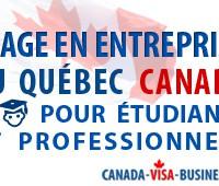 stage-en-entreprise-au-canada-pour-etudiants-professionnels-1