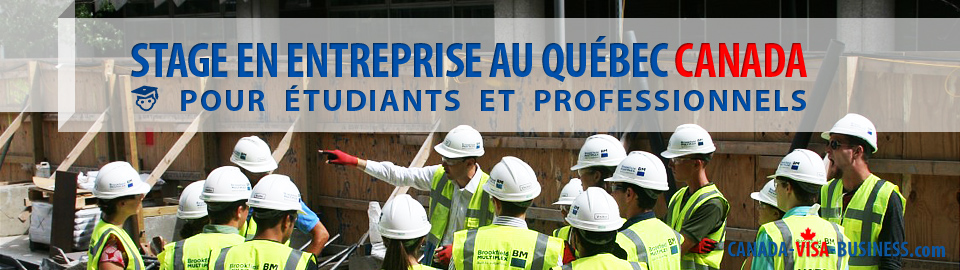 stage-en-entreprise-quebec-canada-pour-etudiants-professionnels-1