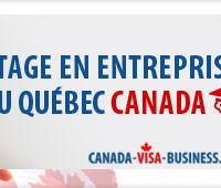 stage-en-entreprise-au-quebec-canada