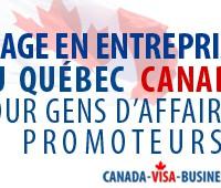 stage-en-entreprise-au-quebec-canada-pour-gens-affaires-promoteurs280x170-1