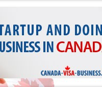 startup-and-doing-business-in-canada280x170