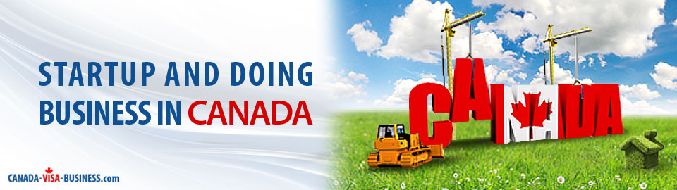 starting-and-doing-business-in-canada