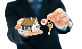 vente-immobiliere-canada-immigrant